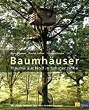 Baumhäuser: Träume aus Holz in luftiger Höhe*