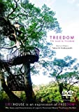 Treedom: The Road to Freedom (mit DVD)*