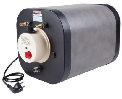 Bild Elgena‐Warmwasserboiler