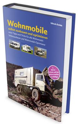 Buch_-Wohnmobile_selbst_ausbauen_und_optimieren_ar