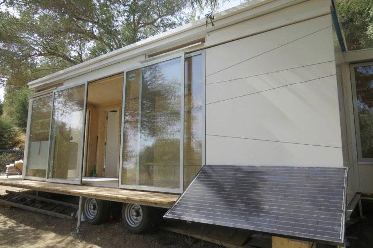 House-on-Wheels-Echo-Living-2