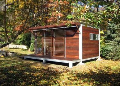 minihaus und modulhaus beispiele aus aller welt 2 tiny houses. Black Bedroom Furniture Sets. Home Design Ideas