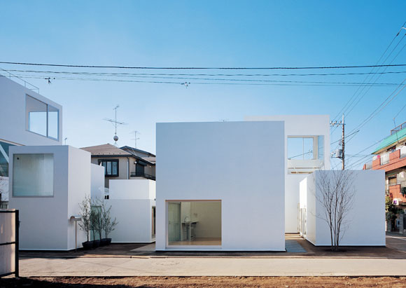 Moriyama-House-1
