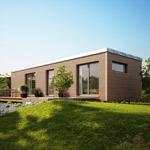 tiny houses minihaus und modulhaus anbieter produzenten. Black Bedroom Furniture Sets. Home Design Ideas