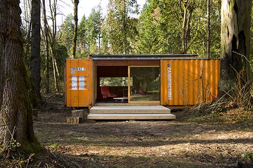 wohnen im seecontainer 4 tipps f r die planung tiny houses. Black Bedroom Furniture Sets. Home Design Ideas