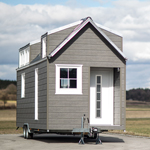 tiny houses hersteller in europa tiny houses. Black Bedroom Furniture Sets. Home Design Ideas