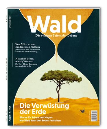 WALD_4_2014