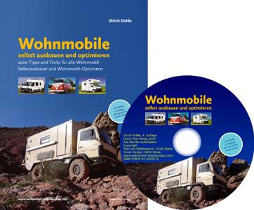Wohnmobil-Selbstausbau_CD_ROM