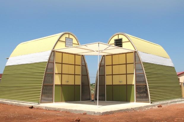 abod-shelters-doppel