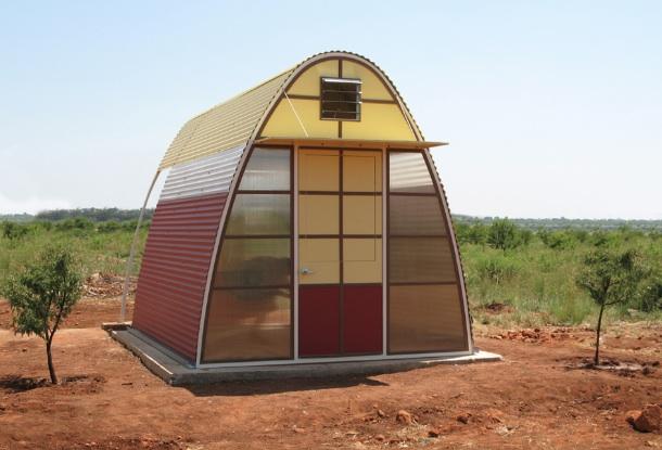abod-shelters-single