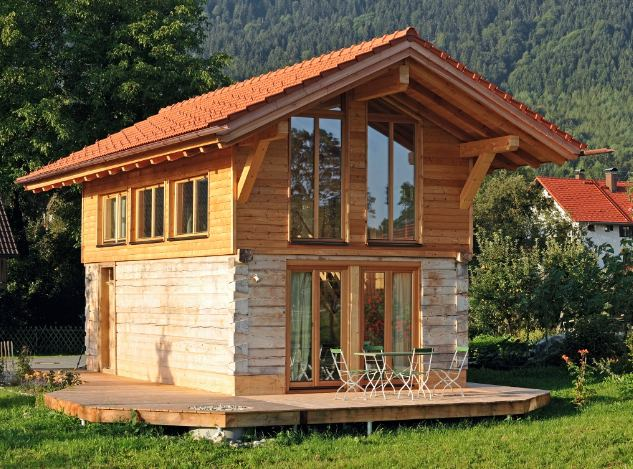 blockh user f r singles und kleinfamilien tiny houses