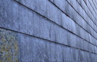 schadstoff asbest geschichte gefahrenlage und entsorgung tiny houses. Black Bedroom Furniture Sets. Home Design Ideas