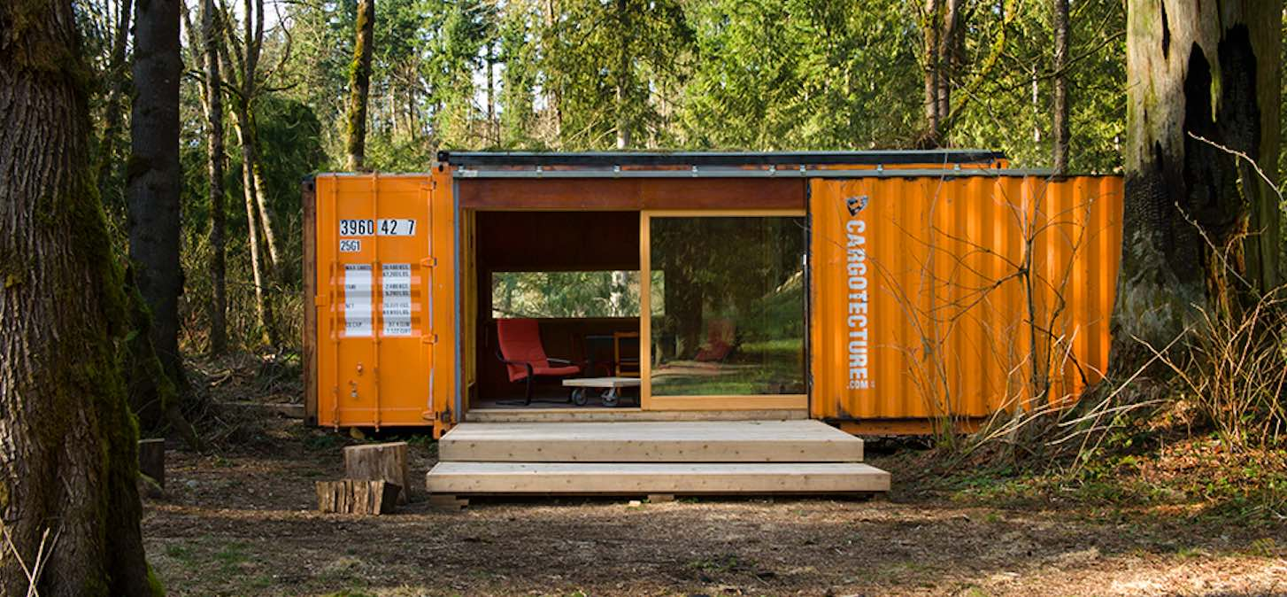 tiny houses wohnen im seecontainer grunds tzliche berlegungen tiny houses. Black Bedroom Furniture Sets. Home Design Ideas