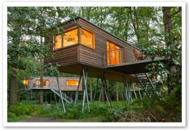 mitmachen gewinnen minihaus umfrage 2013 tiny houses. Black Bedroom Furniture Sets. Home Design Ideas