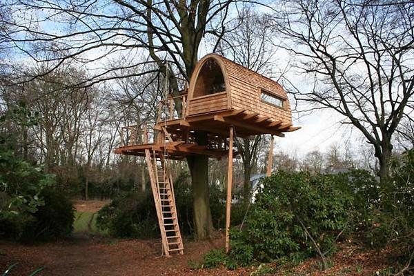baumhaus beispiele aus aller welt 1 tiny houses. Black Bedroom Furniture Sets. Home Design Ideas