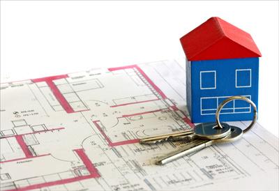 Tiny Houses Sparen beim Hausbau – 8 Tipps für das kleine Budget ...