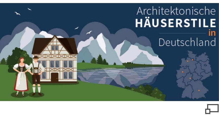 baustile-deutschland