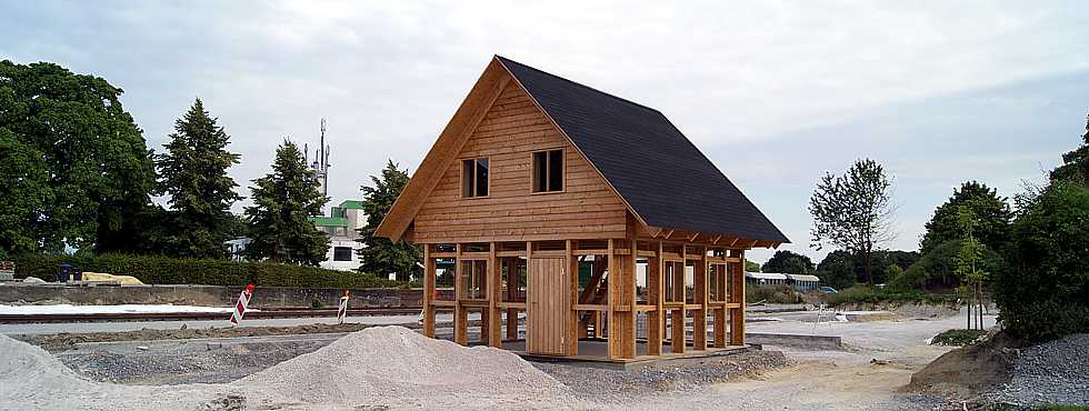 haus selber bauen mit baukastensystem tiny houses. Black Bedroom Furniture Sets. Home Design Ideas