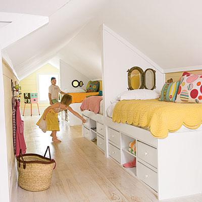 einrichtung von minih usern tipps und tricks 1 tiny houses. Black Bedroom Furniture Sets. Home Design Ideas
