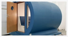 The Tube Modul