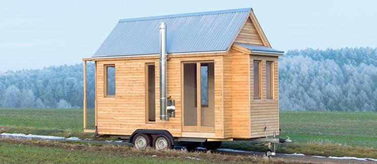 bock-tiny-house