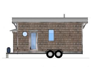 Tiny Houses Bauplane Fur Tiny Houses Tiny Houses