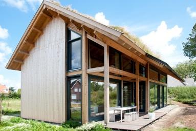 bouwpuur-massivholzhaus
