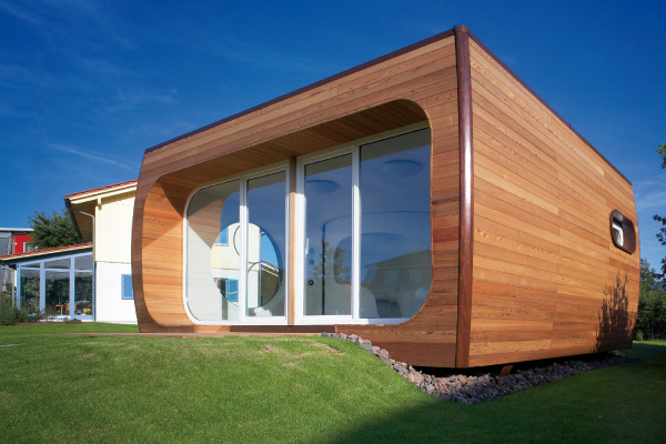 minihaus und modulhaus beispiele aus aller welt 8 tiny houses. Black Bedroom Furniture Sets. Home Design Ideas