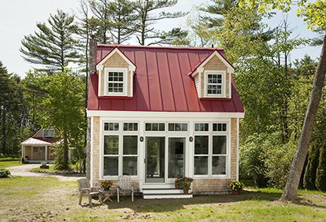 minihaus und modulhaus beispiele aus aller welt 4 tiny houses. Black Bedroom Furniture Sets. Home Design Ideas