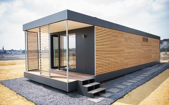 Tiny Houses Einrichtung Von Minihausern Tipps Und Tricks 2