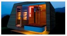Riko Haus - Modulhäuser