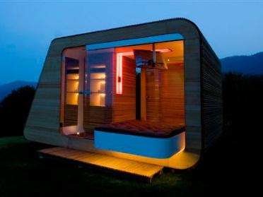 minihaus und modulhaus beispiele aus aller welt 7 tiny houses. Black Bedroom Furniture Sets. Home Design Ideas