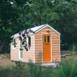 Bild Tiny House 1.0