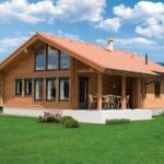 Minihaus und modulhaus anbieter amp architekten tiny for Minihaus anbieter