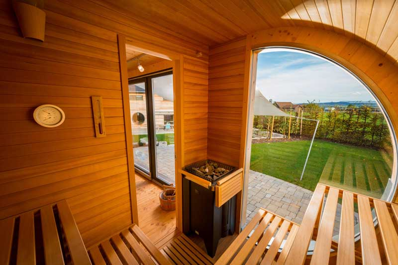 ettwein-sauna
