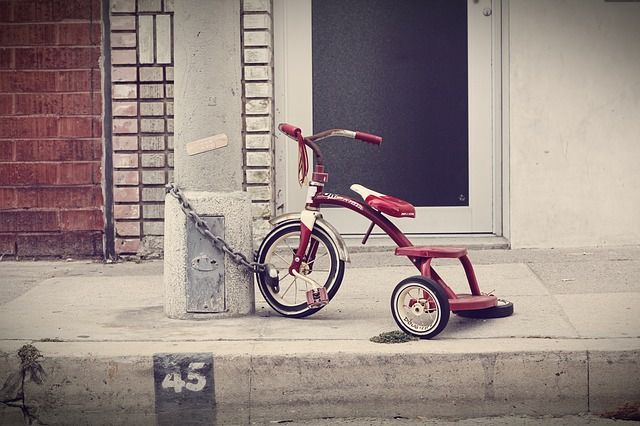 fahrrad-angekettet