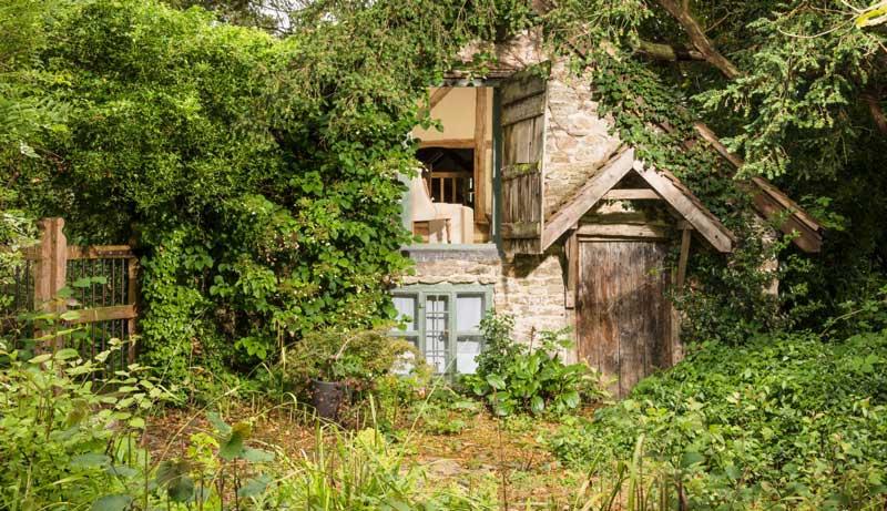 ferienhaus-malvern-hills-england