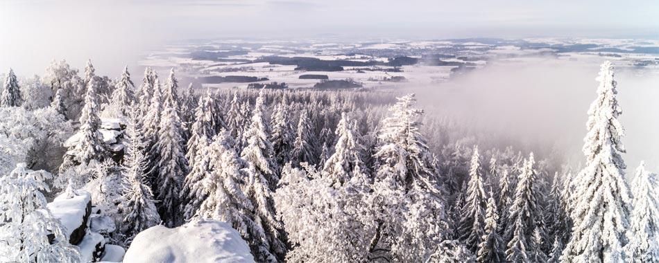 fichtelgebirge-winter