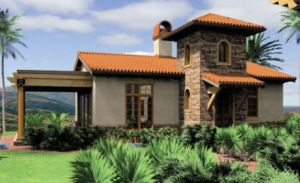 Tiny Houses Baupläne Und Grundrisse Für Minihäuser Tiny Houses