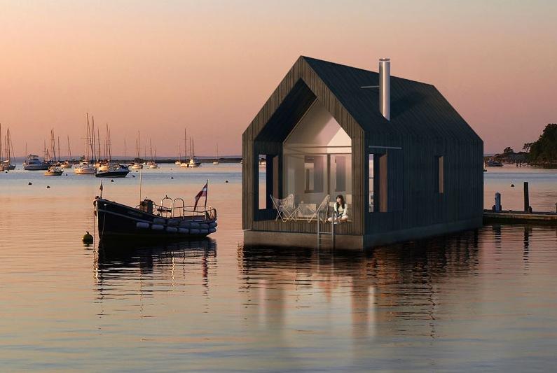 floating-barn