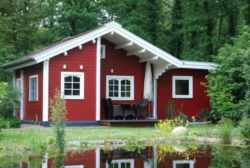 von baumh usern hobbitwagen und hausbooten tiny houses. Black Bedroom Furniture Sets. Home Design Ideas
