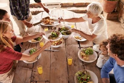 gemeinsam-essen