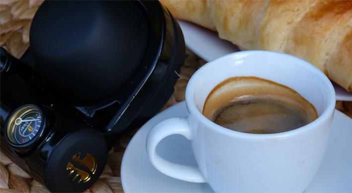 handpresso-test