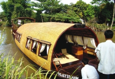 hausboot-mekong