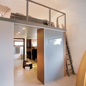 tiny houses leben auf kleinem raum komfort braucht nicht. Black Bedroom Furniture Sets. Home Design Ideas