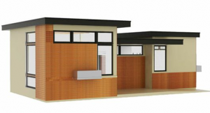 Some Tips On Designing Your Own Guest House Plans further Tewkes 8 in addition Model likewise Desert Terrace Patio also Guest House. on cottage house plans