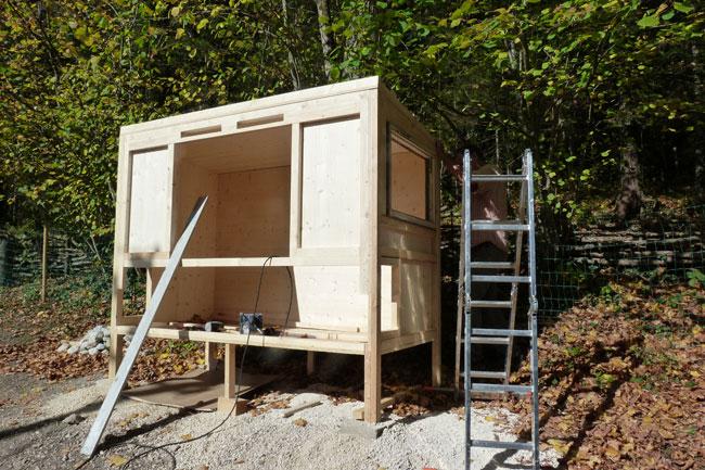 pferdestall selber bauen awesome twercs ladekoffer offen with pferdestall selber bauen cheap. Black Bedroom Furniture Sets. Home Design Ideas