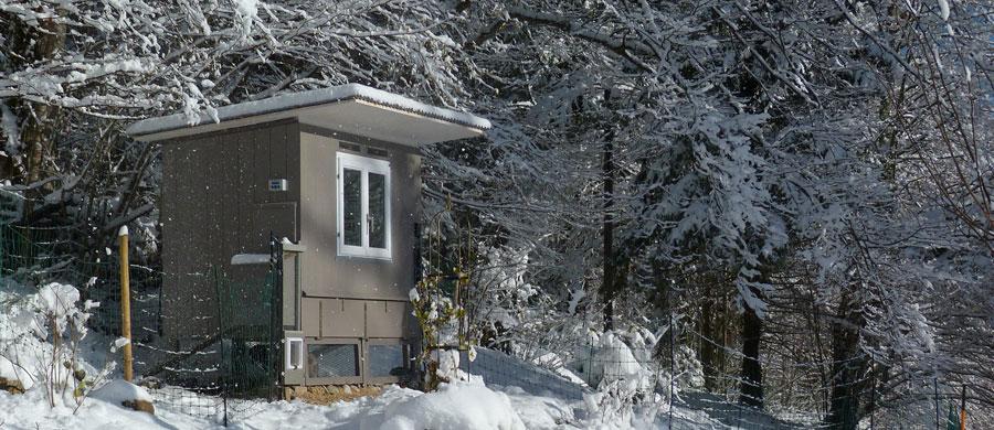 huehnerstall-im-schnee