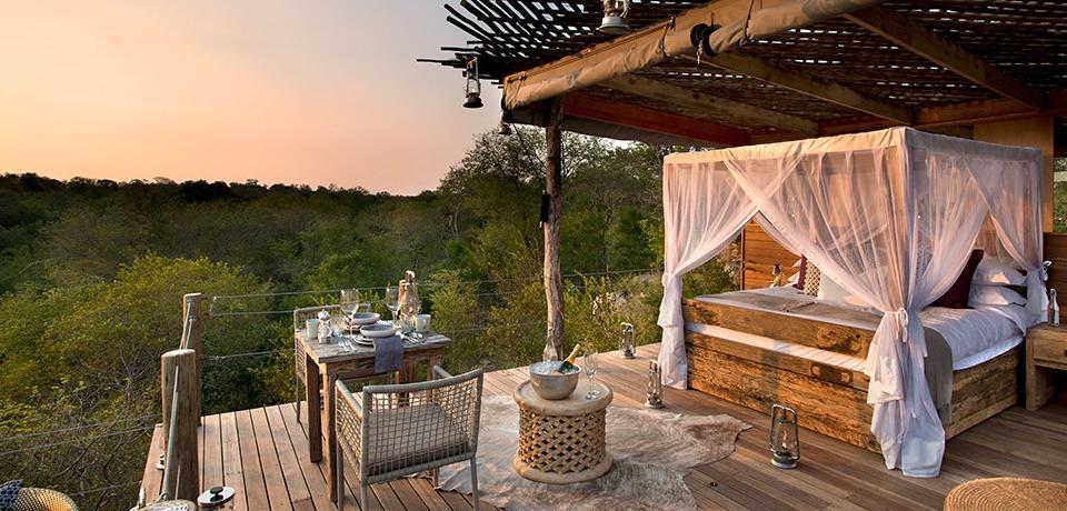 Baumhaushotels In Amerika Afrika Asien Und Australien Tiny Houses