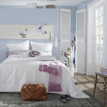 Einrichtungstipps für kleine Schlafzimmer | Tiny Houses